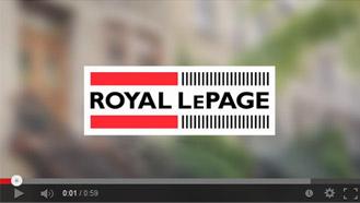 Videos Immobilières
