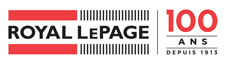 Philippe Redding | Royal Lepage Tendance